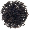 lapsang-souchong-superior-nahled.jpg