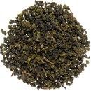 Akční výprodej / Čaj Cui Yu Formosa Oolong