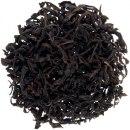 Čaj Da Hong Pao