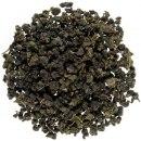 Čaj Formosa Dong Ti