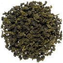Čaj Formosa Gao Shan Nai Xiang