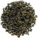 Čaj Formosa Gao Shan Nai Xiang Superior