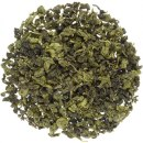 green-tea-oolong-detail.jpg
