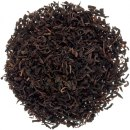 Čaj Keemun Gong Fu