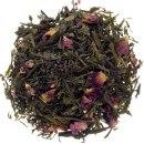 Akce / Čaj Květ Japonské Třešně
