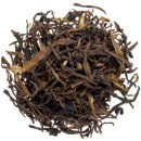 Čaj Phoenix Tanchung
