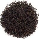 Čaj Puerh Klasik