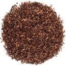 Čaj Honeybush Červený