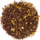 Akce / aj Rooibos Citron Med