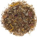 Akce / aj Rooibos Vitalita
