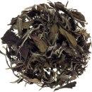 Čaj Shou Mee velkolisté
