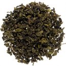 Akce 1+1 / aj Tie Guan Yin An Xi 