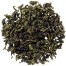 Čaj Tie Guan Yin King