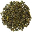 Gaba Green Oolong