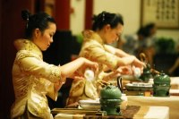 tea-ceremony-china.jpg