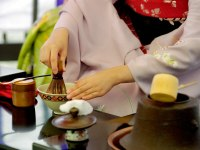 tea-ceremony-japan.jpg