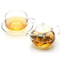 jing_one_cup_teapot_and_cup_set.jpg