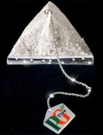 diamond-encrusted-tea-bag.jpg