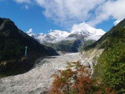 hailuogou-glacier2.jpg