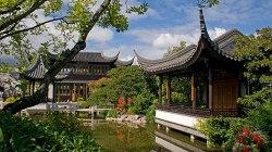 portland_chinese_garden.jpg