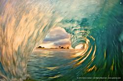 vlna.png