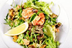 krevetovy-salat.png