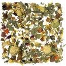Akce / Čaj Energie čaker / bez přidaných aromat