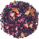 Čaj Červené ovoce / aromatizováno