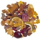 Čaj Svařák / aromatizováno jablkem, dýní a skořicí
