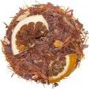 Doporučujeme / Čaj Lapacho Pomeranč / Vanilka