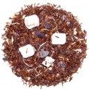 Doporučujeme / Čaj Rooibos Stracciatella zmrzlina