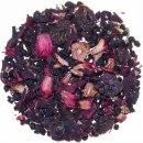 Čaj Potěšení lesních plodů / aromatizováno