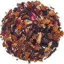 Akce / Čaj Jablečný štrůdl / aromatizováno