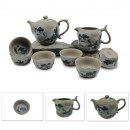 mr.zhang-blue-and-white-pottery-tea-pot-set-wind-in-the-pines-8-items-set-2.jpg