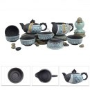 mr.zhang-black-pottery-tea-set-spring-garden-8-items-set-1.jpg