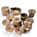 yun-kiln-tea-set-tree-stump-11-items-set-1.jpg