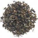 Akce / Čaj Tie Guan Yin pečená