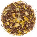 rooibos-citron-a-ananas-nahled.jpg