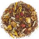 Čaj Rooibos Jahoda - Mango
