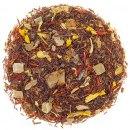 Doporučujeme / Čaj Rooibos Brazilské Mango (Ipanema)