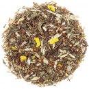 Novinka / Čaj Rooibos Bylinky s medem (1% obsah propolisu)