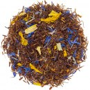 Čaj Rooibos Tropický ráj