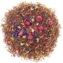 Čaj Rooibos Granátové jablko / Grep