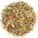 Čaj Rooibos Relaxační (se zeleným Honeybushem)
