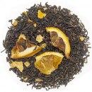 Doporučujeme / Čaj Svěží limetka