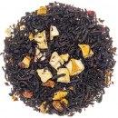 Čaj Medovina (s 1% propolisu)