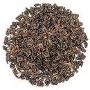 Akce / Čaj Ruyi Premium