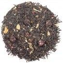 Akce / Čaj Lesní ovoce (malina-ostružina)