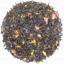 Novinka / Čaj Exotická broskev